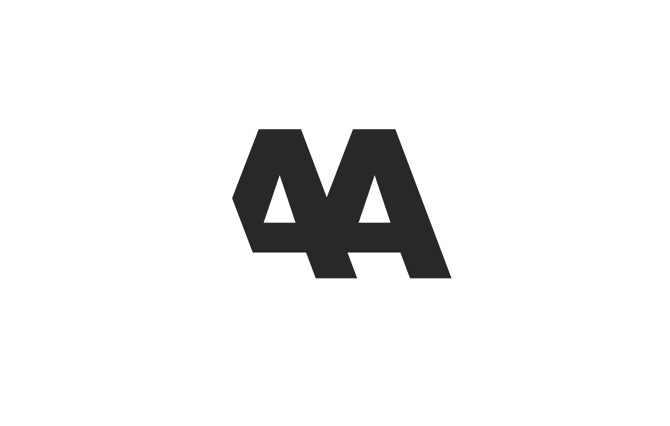 buy american apparel logo 59 off