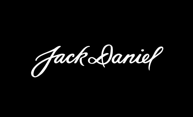jack daniels signature not a canned ham