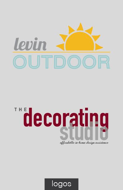 Levin Furniture Store